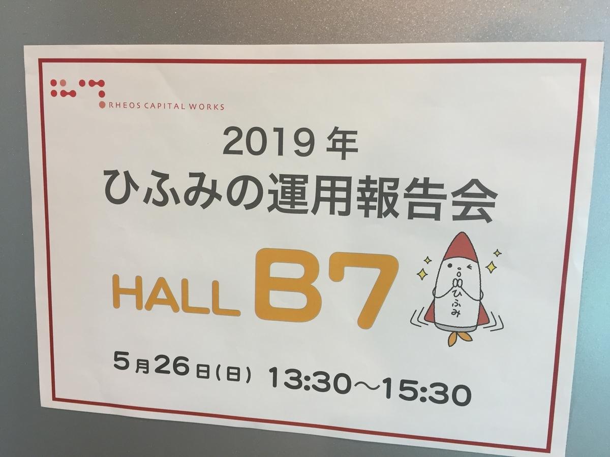 f:id:shimo1974:20190528225126j:plain