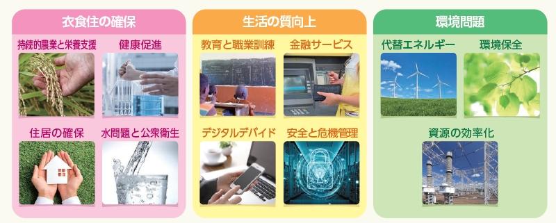 f:id:shimo1974:20200720212816j:plain