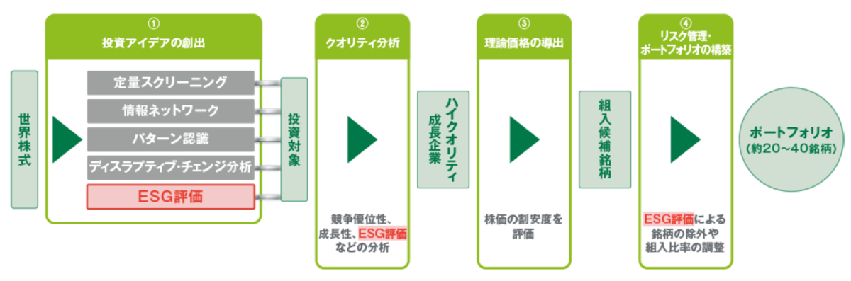 f:id:shimo1974:20200810214858p:plain