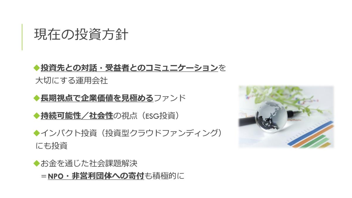 f:id:shimo1974:20210408224818p:plain