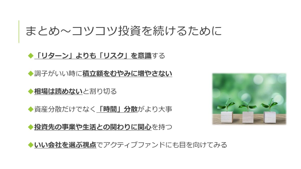 f:id:shimo1974:20210408225225p:plain