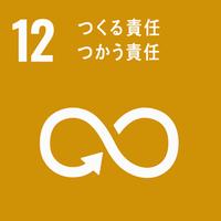 f:id:shimo1974:20210728222329p:plain