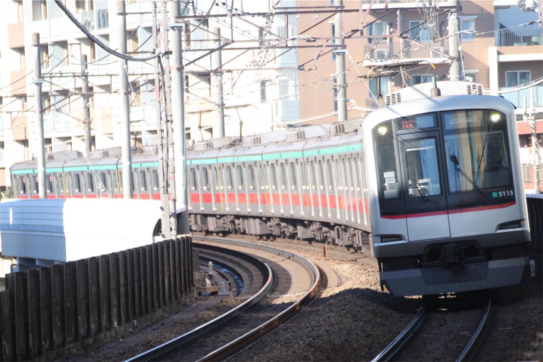 f:id:shimo_ochi3841f:20170212233632j:image