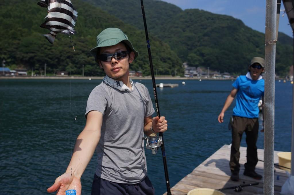f:id:shimobayashi:20150813102432j:plain