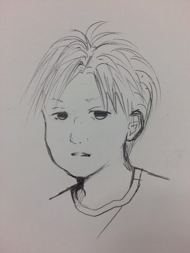 f:id:shimoda_m:20160628175538j:plain