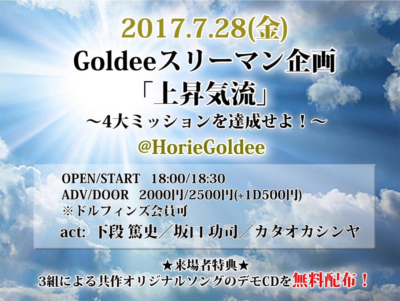 f:id:shimodanatsushi:20170521205007j:image
