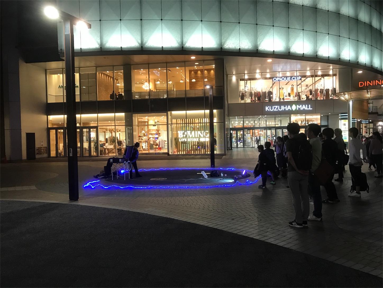 f:id:shimodanatsushi:20170526233741j:image