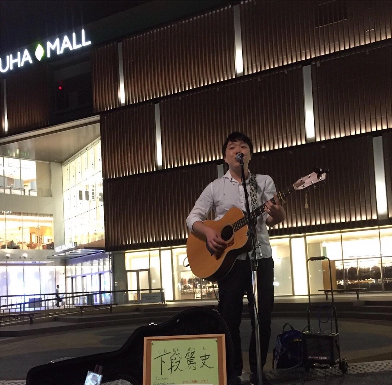 f:id:shimodanatsushi:20170527095248j:image