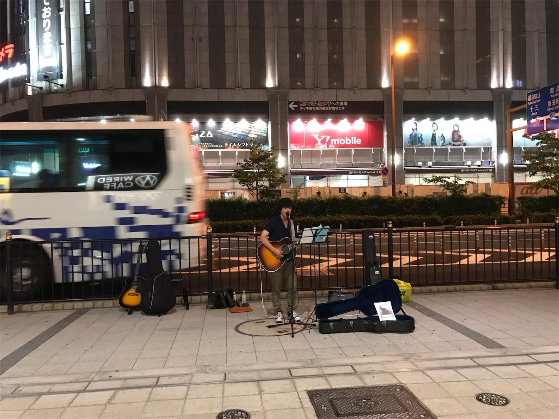 f:id:shimodanatsushi:20170604221209j:image