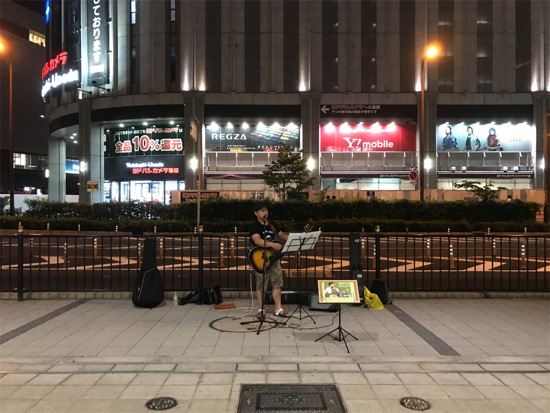 f:id:shimodanatsushi:20170604221214j:image