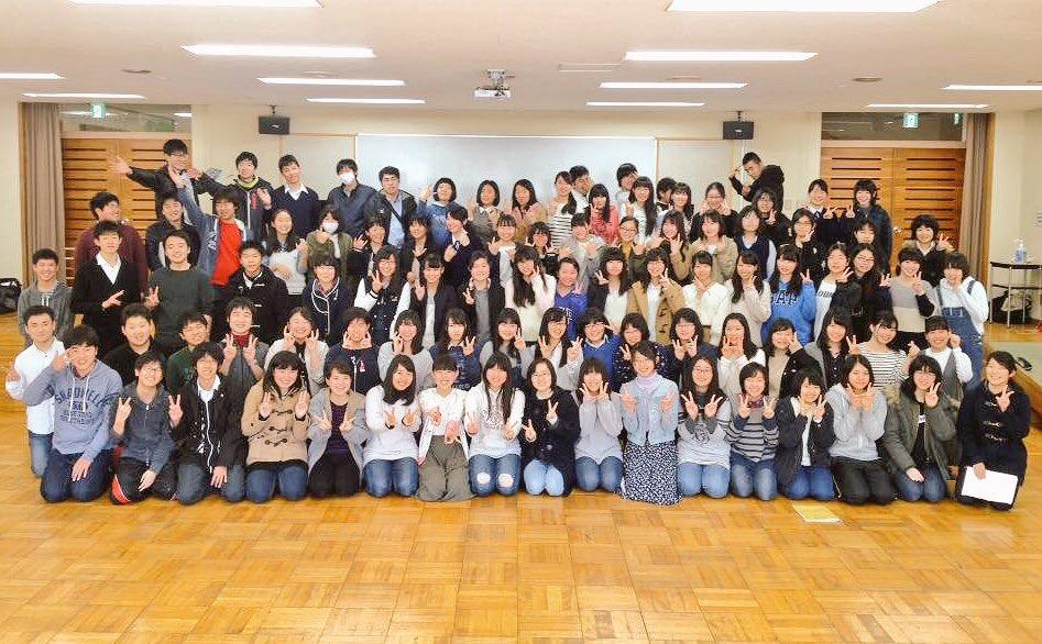 f:id:shimoemon:20170401165623j:plain