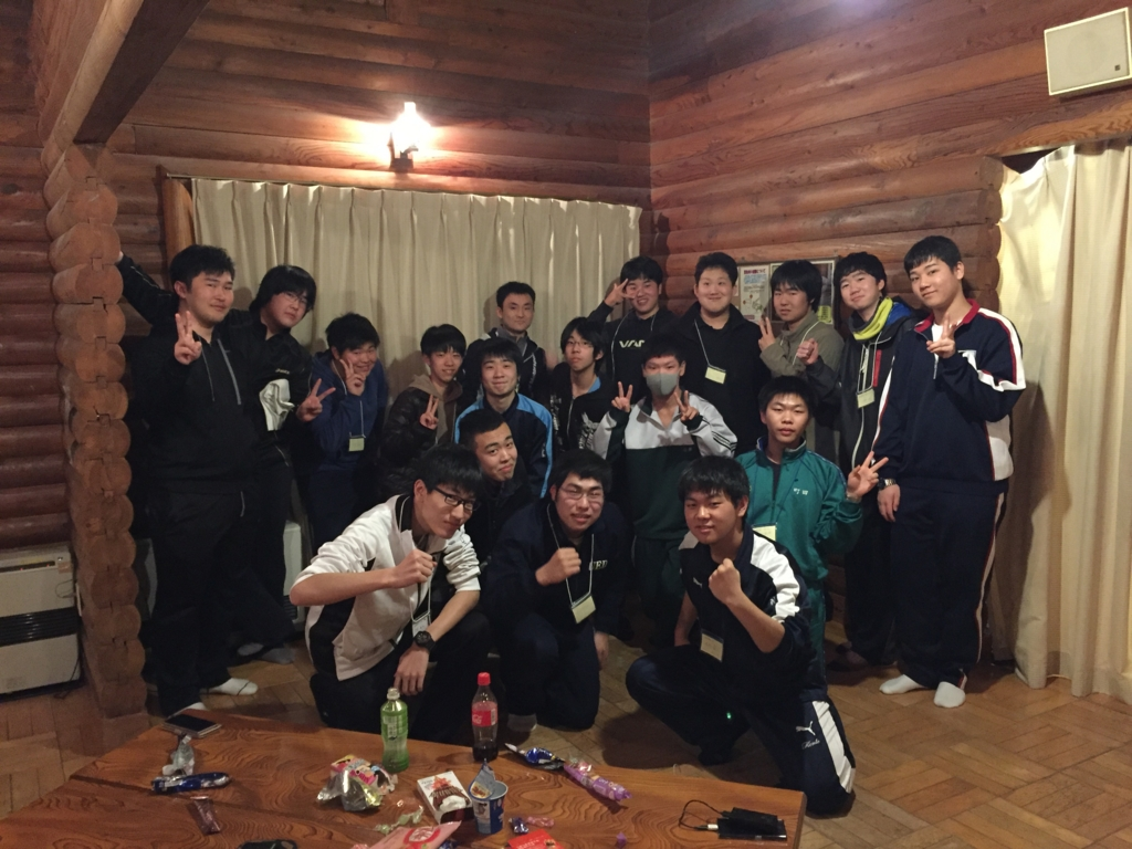 f:id:shimoemon:20170401165720j:plain