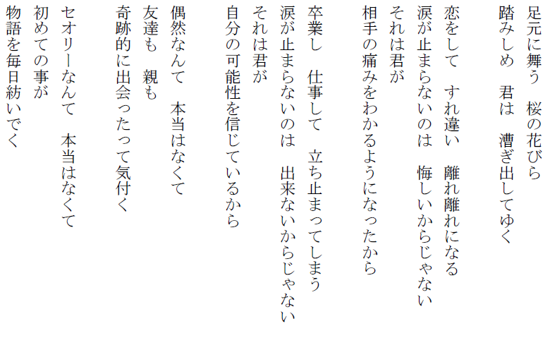 f:id:shimoemon:20170415205904p:plain