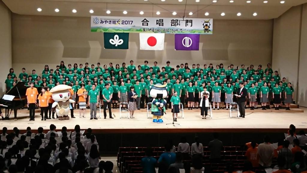 f:id:shimoemon:20170806232247j:plain