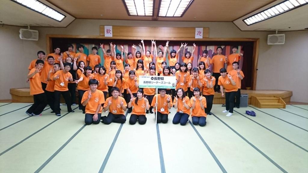 f:id:shimoemon:20170806232423j:plain