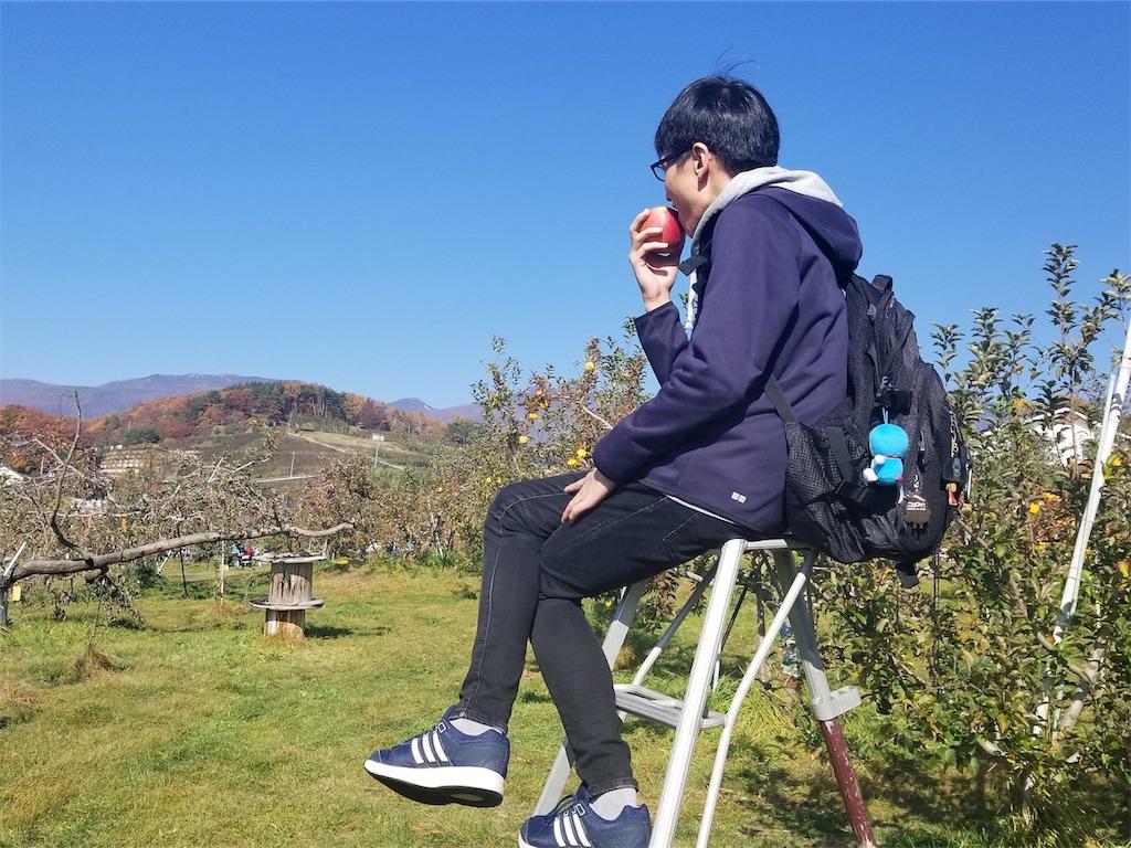 f:id:shimoemon:20181113000756j:image