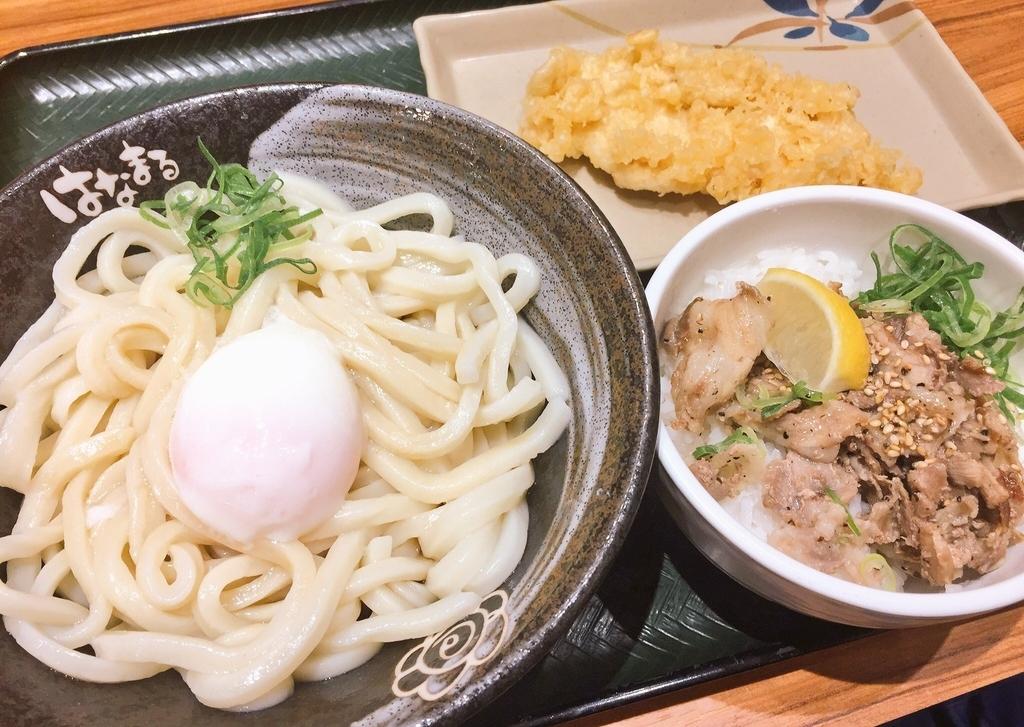 f:id:shimoemon:20181116004926j:plain