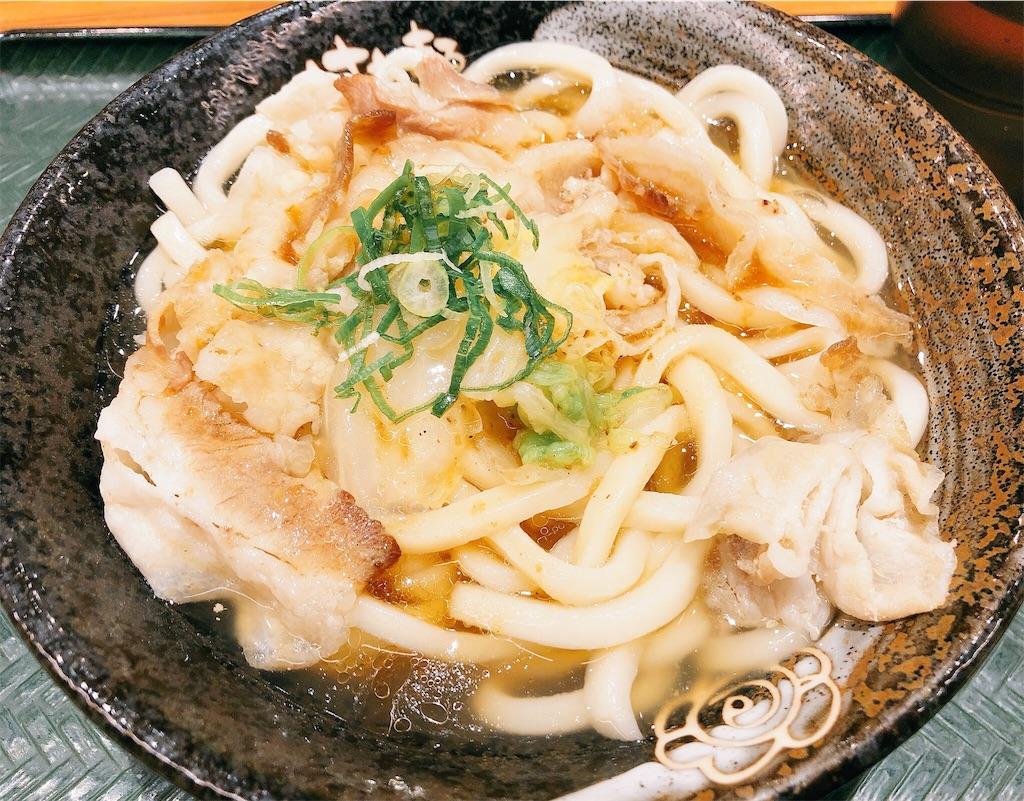 f:id:shimoemon:20181217070944j:image