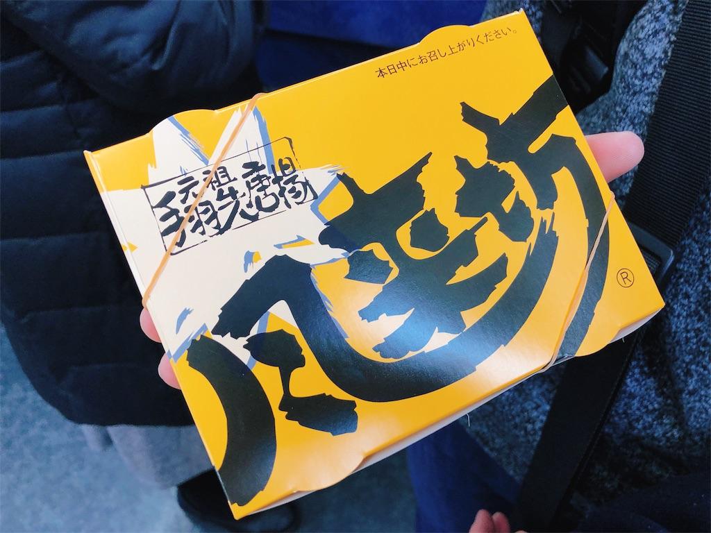 f:id:shimoemon:20181222162834j:image