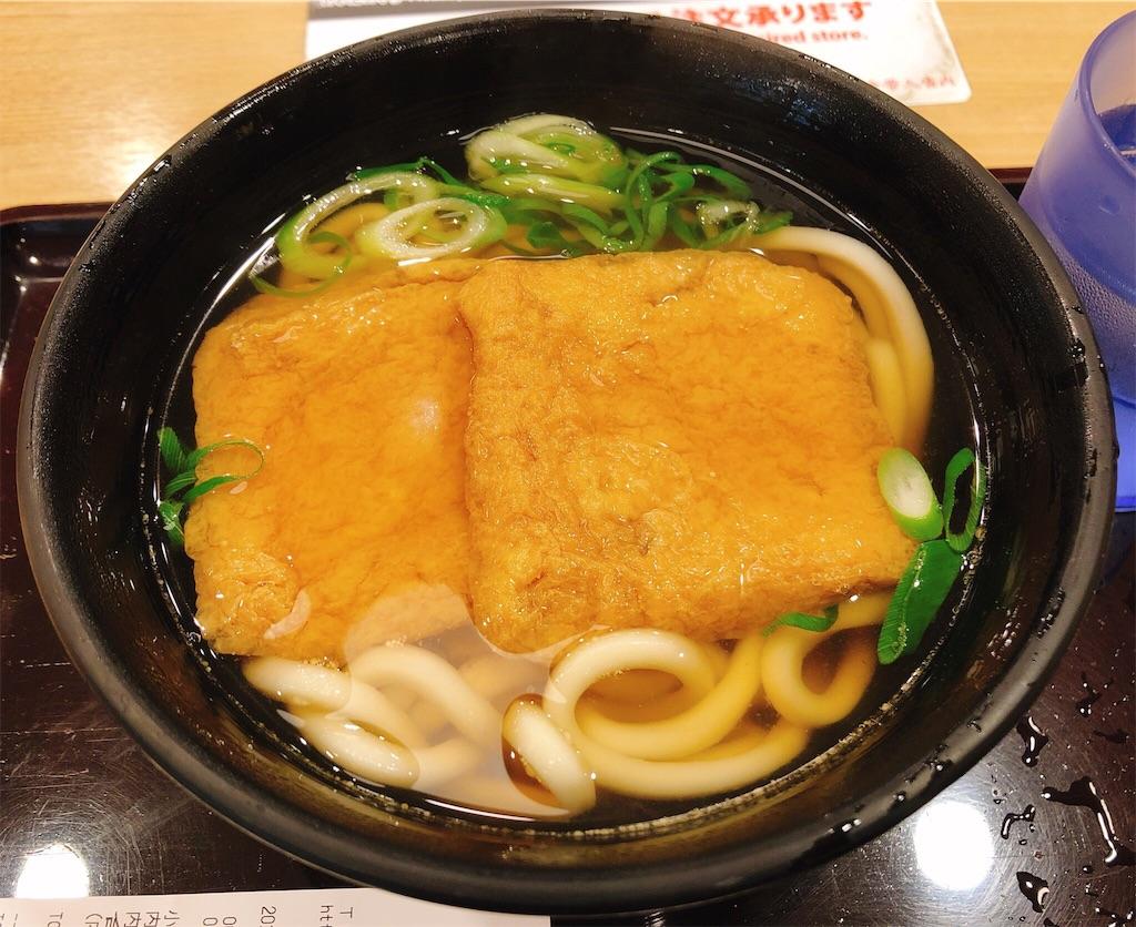 f:id:shimoemon:20181222232641j:image