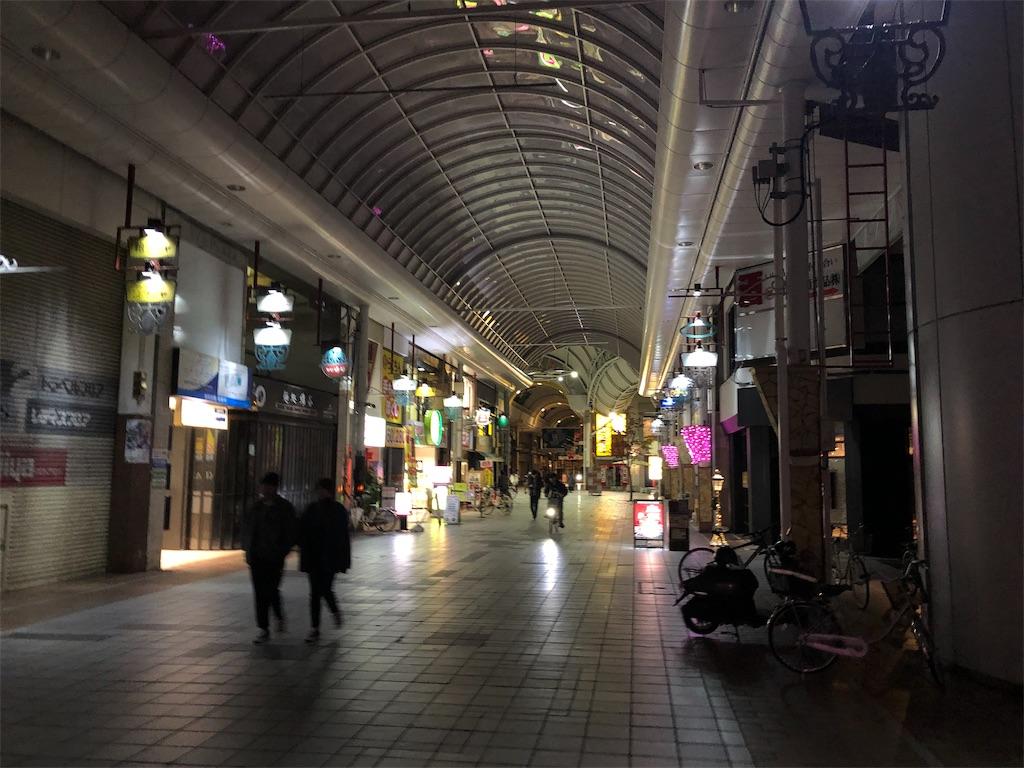 f:id:shimoemon:20181224070653j:image