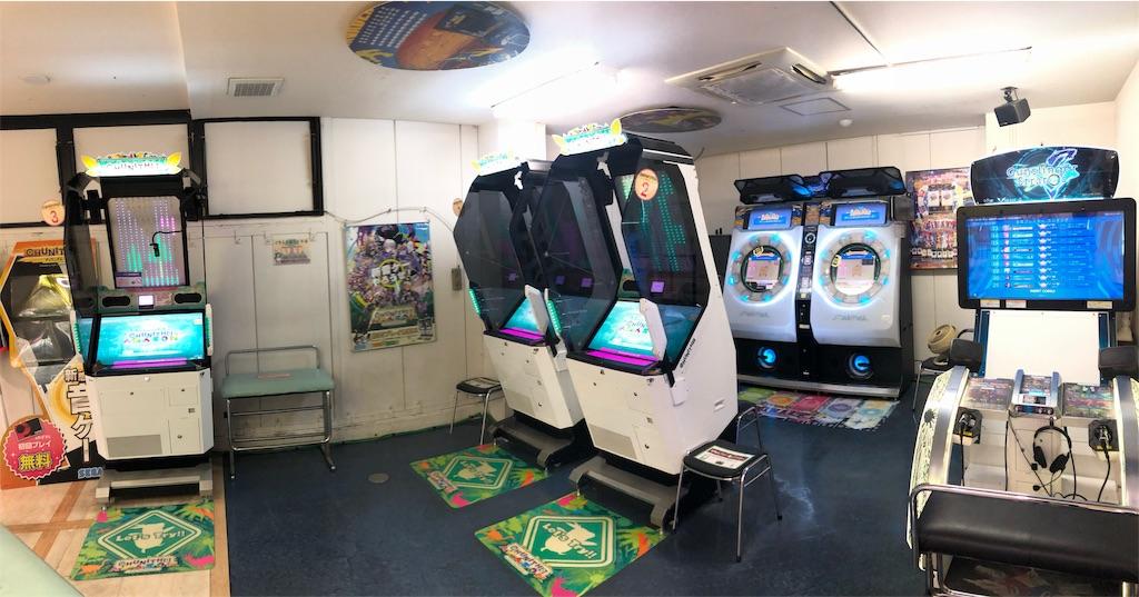 f:id:shimoemon:20181224070728j:image