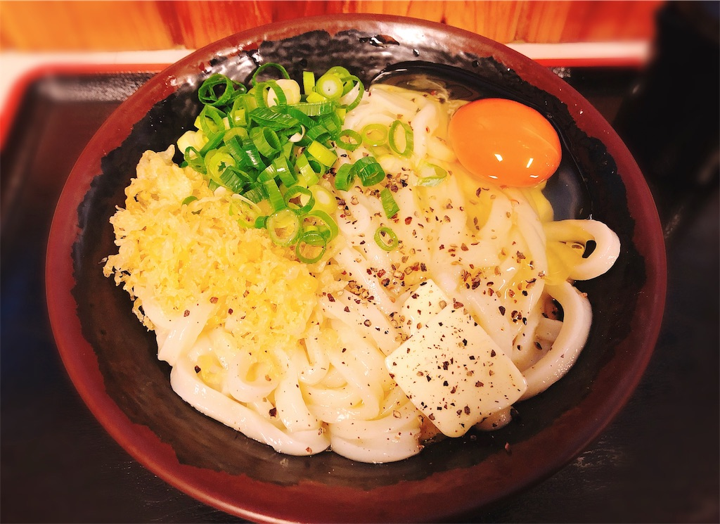 f:id:shimoemon:20181224070942j:image