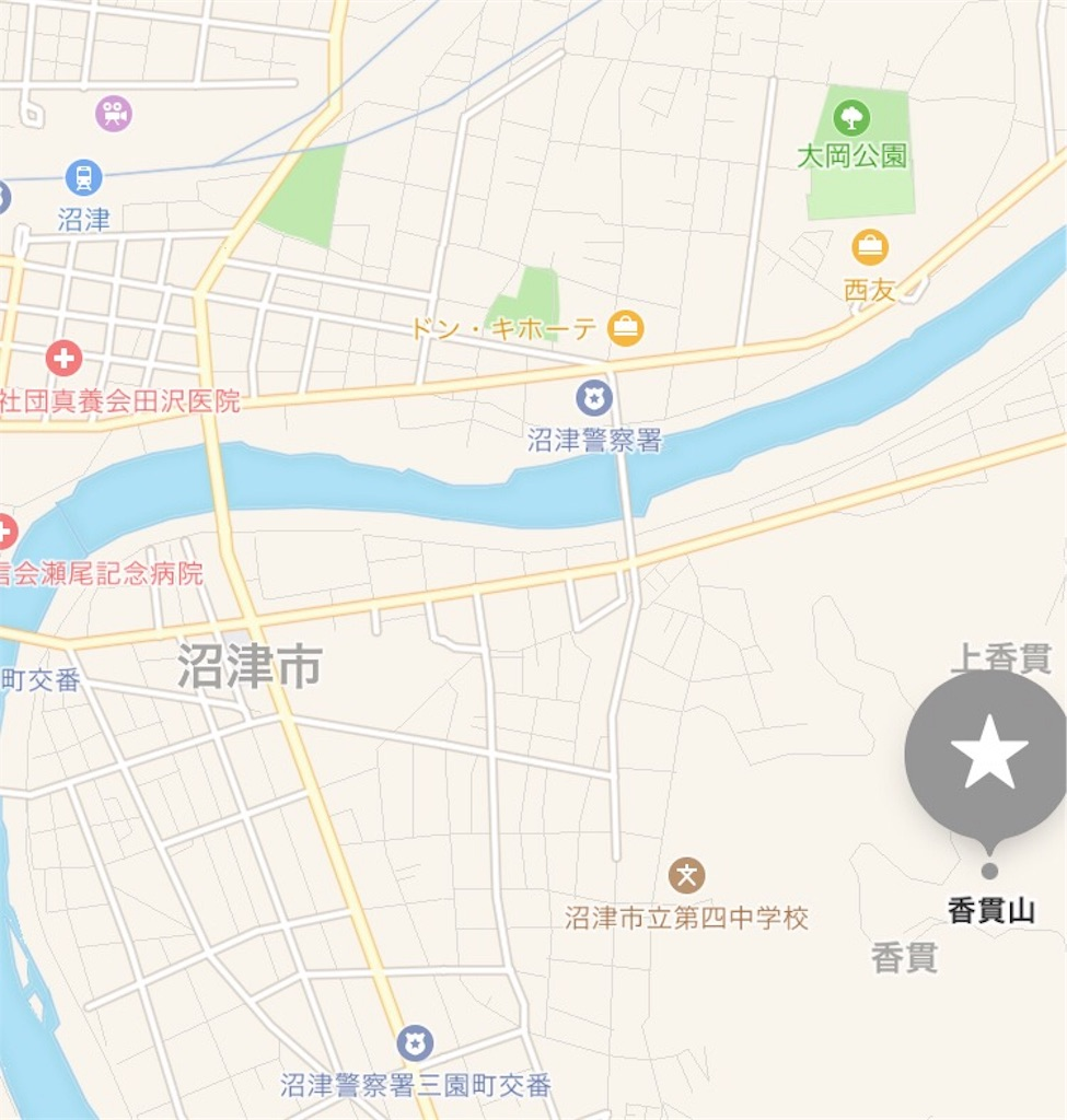 f:id:shimohuri_181:20170502232451j:image