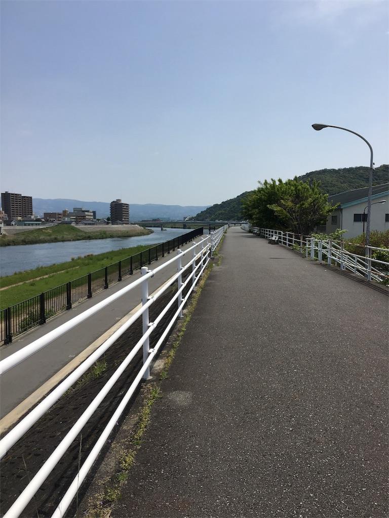 f:id:shimohuri_181:20170502233414j:image