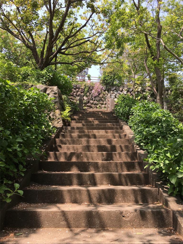 f:id:shimohuri_181:20170502234306j:image