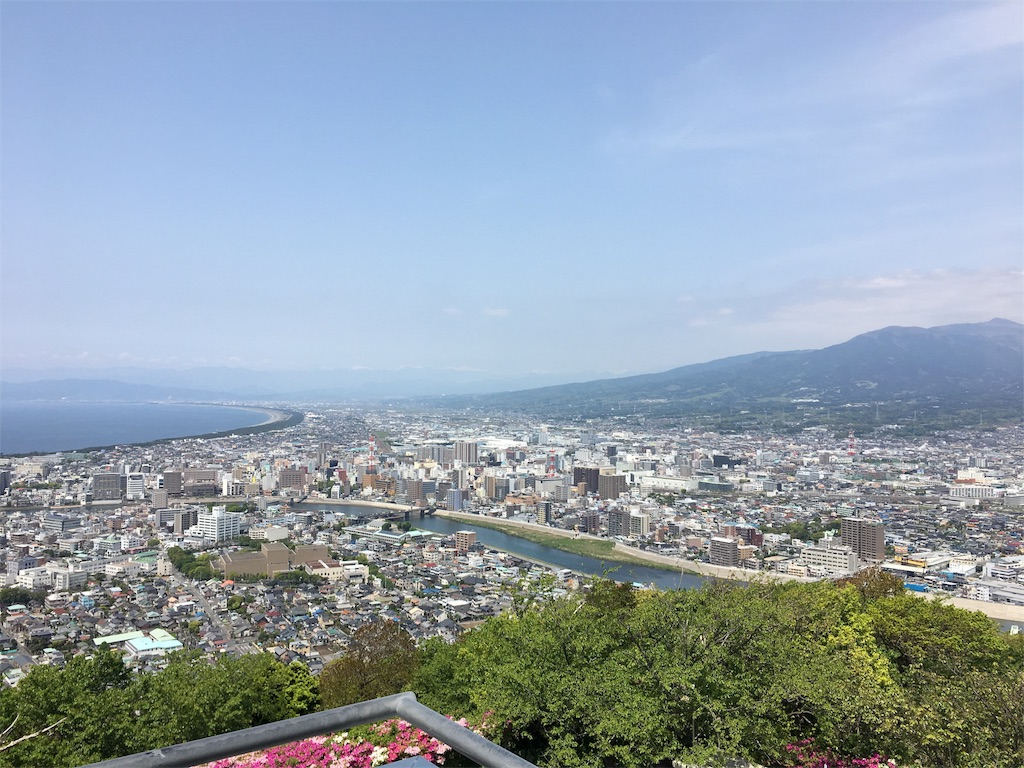 f:id:shimohuri_181:20170502234552j:image