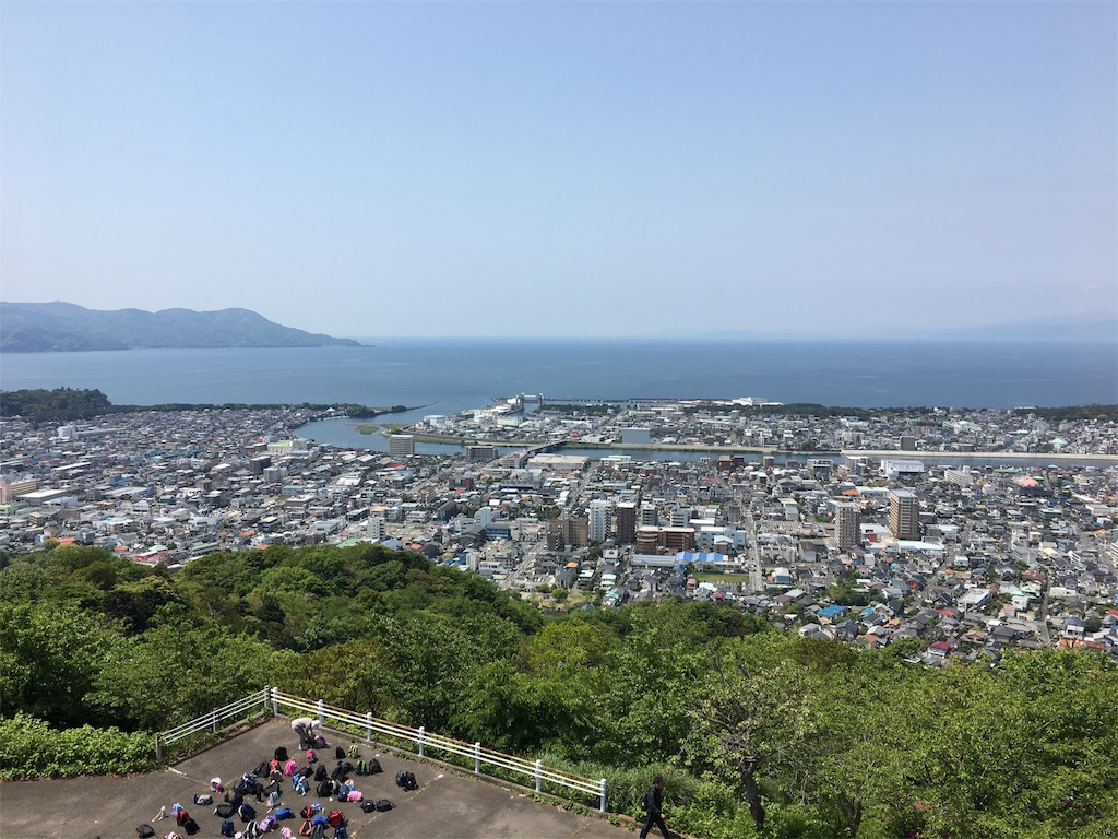 f:id:shimohuri_181:20170502234558j:image