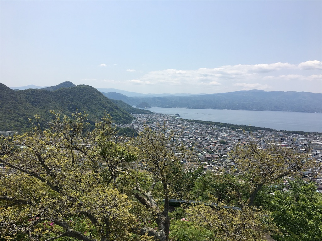 f:id:shimohuri_181:20170502234602j:image