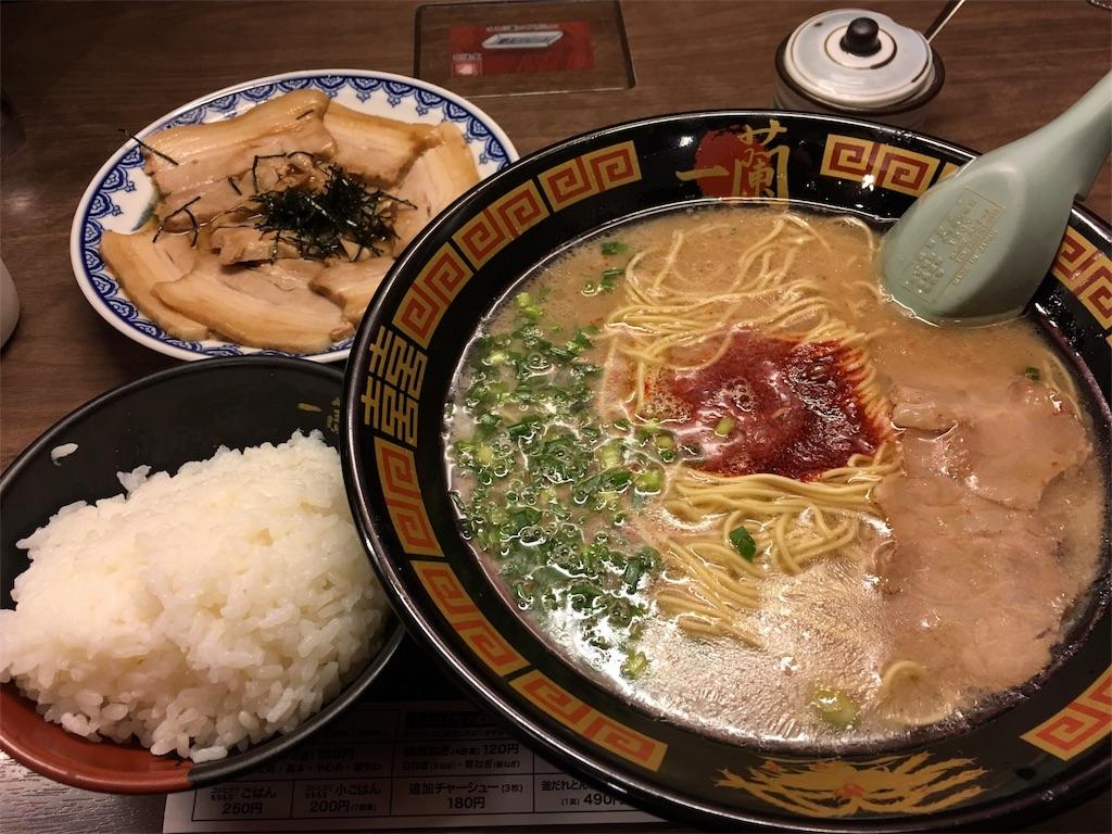 f:id:shimojik:20160721012401j:image