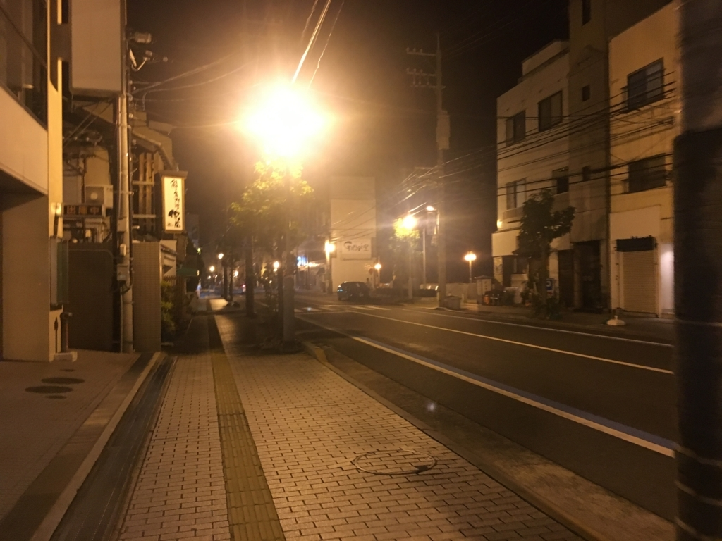 f:id:shimojik:20170920000439j:plain