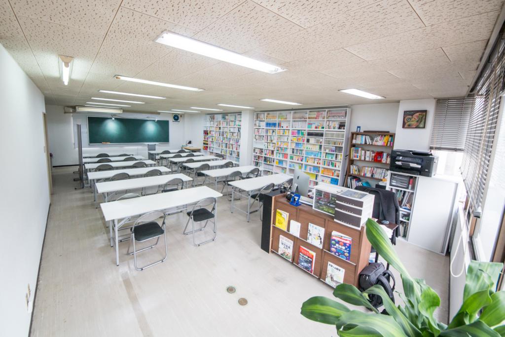 f:id:shimojik:20170920113042j:plain