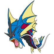 f:id:shimoken0128:20180516163535p:plain