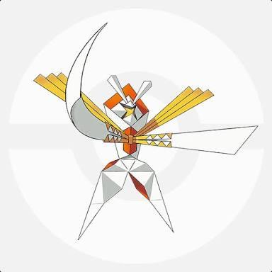 f:id:shimoken0128:20180517003403j:plain