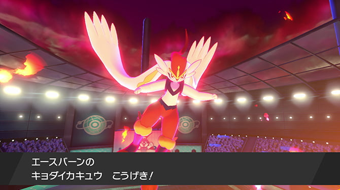 f:id:shimoken0128:20201201101743j:plain