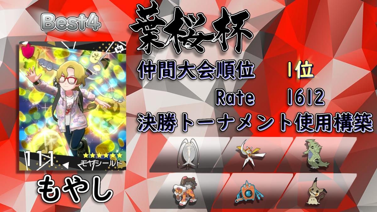 f:id:shimoken0128:20210805054809p:plain