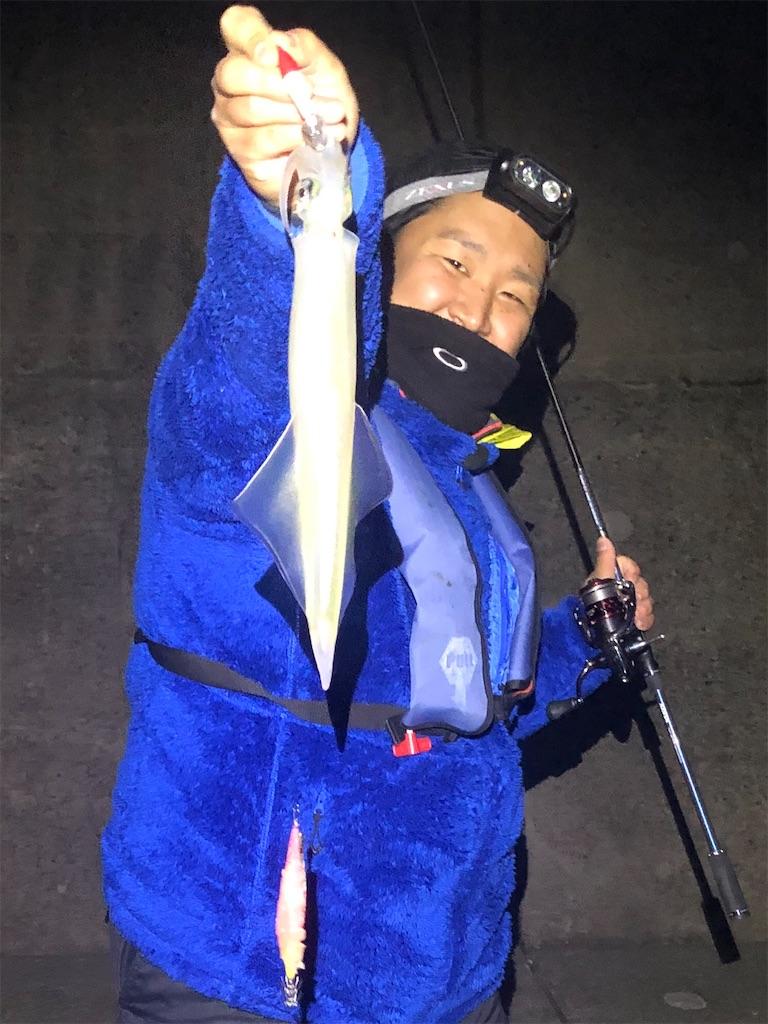 f:id:shimokenpi:20201105203300j:image