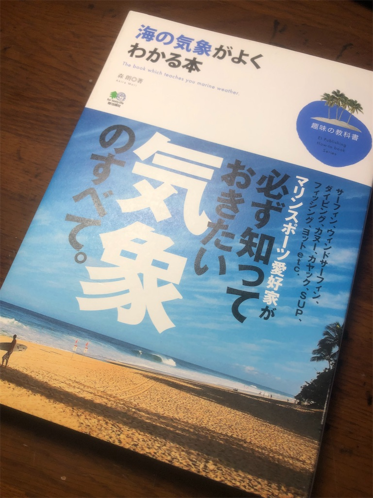 f:id:shimokenpi:20210616193243j:image