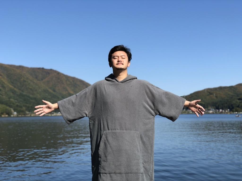 f:id:shimokitannchu:20181117183421j:plain