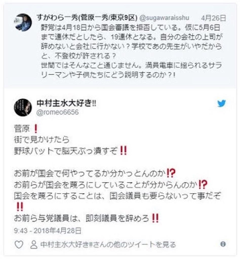 f:id:shimokitazawacinema:20180904080319j:image