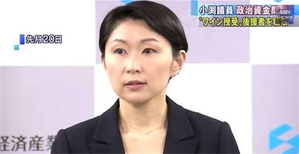 f:id:shimokitazawacinema:20180914081400j:image