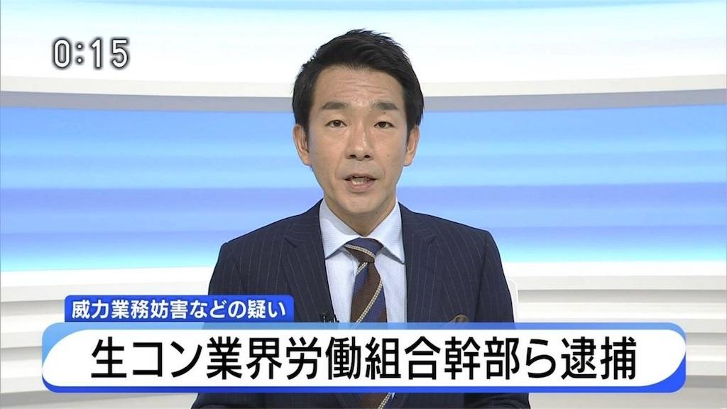 f:id:shimokitazawacinema:20180918211100j:image