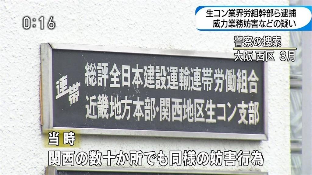 f:id:shimokitazawacinema:20180918211236j:image