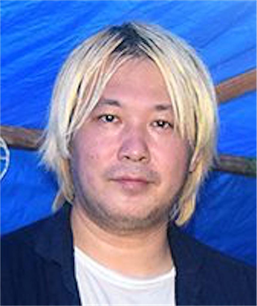 f:id:shimokitazawacinema:20180928075342j:image