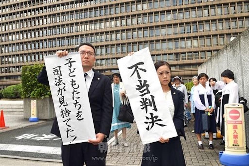 f:id:shimokitazawacinema:20181002012555j:image