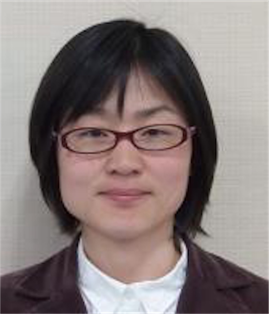 f:id:shimokitazawacinema:20181011111851j:image